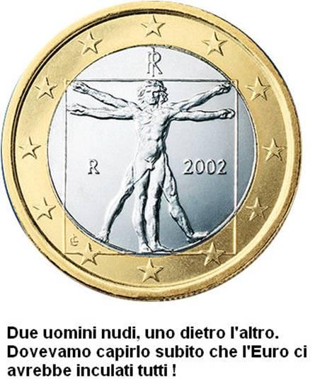 CRISI EURO Euro_t10