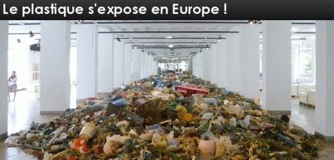 La polution Plastique de nos Océans  (Surfrider Foundation) Dachet10