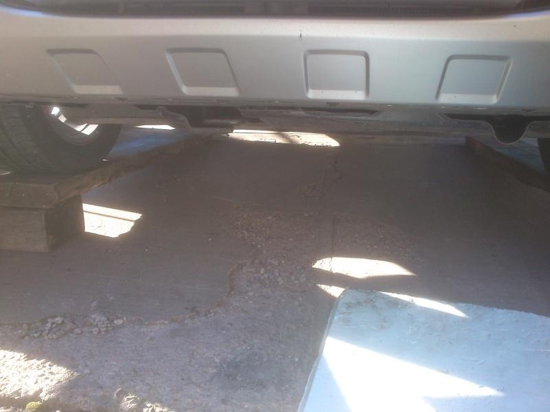 Faldón delantero demasiado bajo (Captiva 2011) Dsc_0013