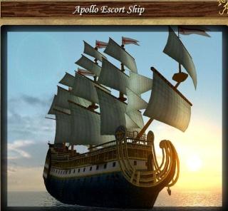 NEW SHIPS IN GAME Dibujo10