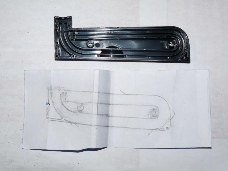 [tuto] Chargeur court pour Garand, voir M14 P1040935