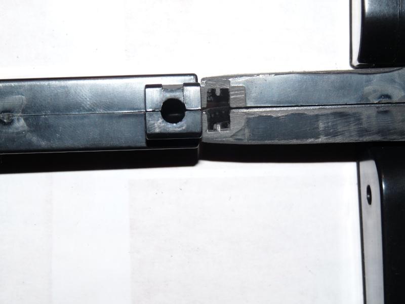 [tuto] Chargeur court pour Garand, voir M14 P1050012