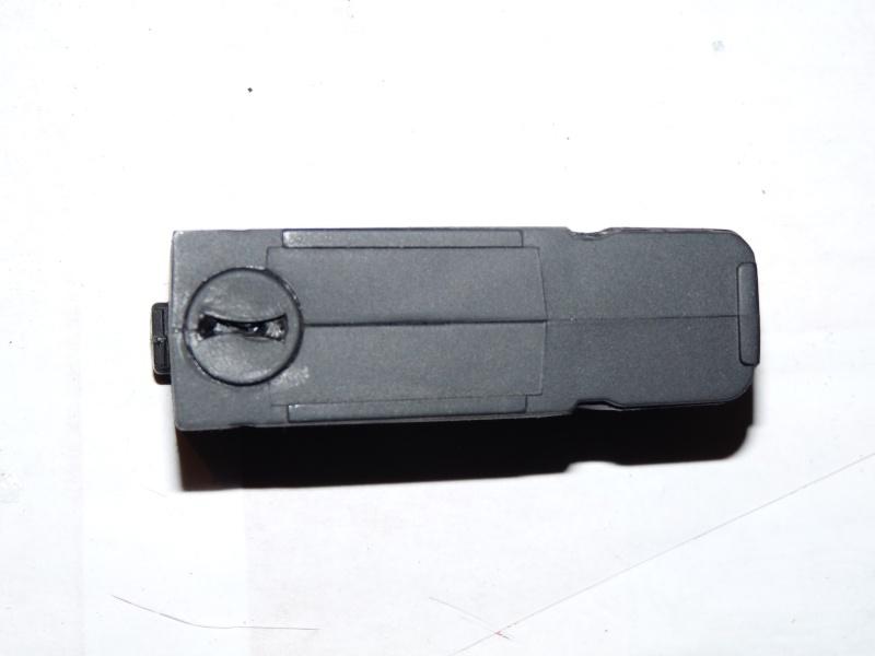 [tuto] Chargeur court pour Garand, voir M14 P1050025