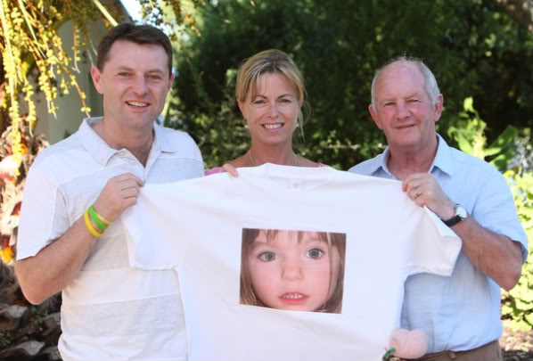 Kate McCann's non-fictional book in running for Galaxy book prize UPDATED 5/11/11 Rugby_10