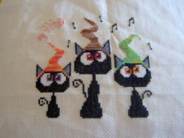 quatuor de chats Rimg0014