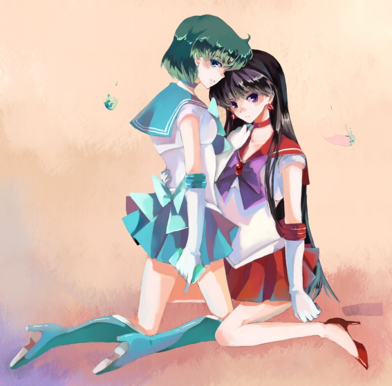 Anime Pictures~ *updated* - Page 3 15eb0f10