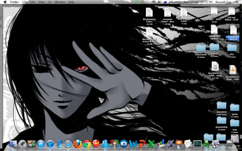 Show Your Desktop - Page 6 Screen12