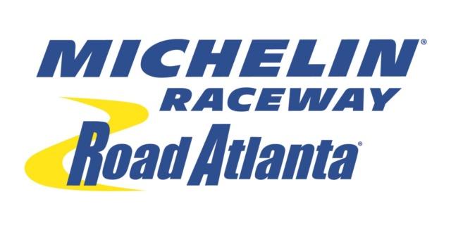 EZT SPECRacing Series 1 - Race 3:  Road Atlanta Michel10