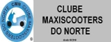 Clube Maxiscooters do Norte
