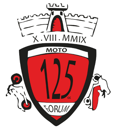 Classificados F125cc10