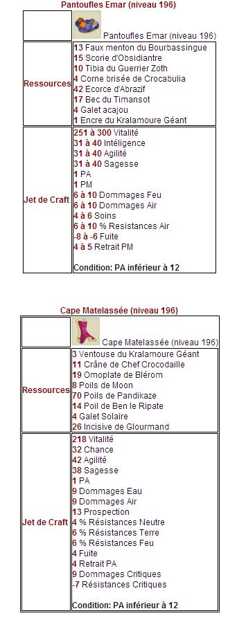 Nouveaux item maj 2.9 Autre_11