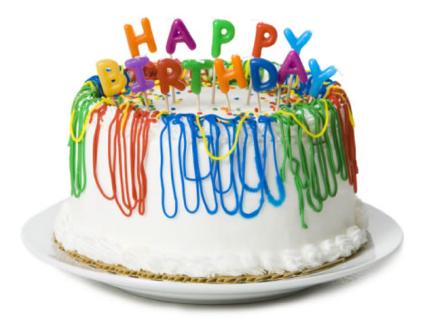 Happy birthday shadowmaster! Happy-10