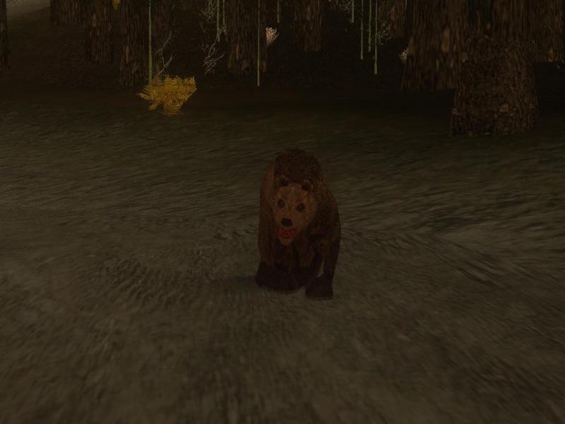 new myth mod, bear!! Image_10
