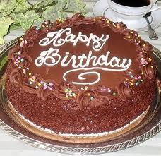 Happy birthday [DFE]Roy! Images10