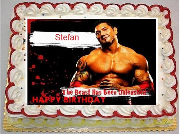 Happy birthday [NWA]Stefan! O_faai10