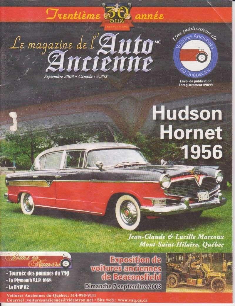1956 Hudson Hornet Hornet10