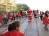 منتديات مدرسة راهبات الوردية العقبة 410