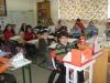 منتديات مدرسة راهبات الوردية العقبة 510