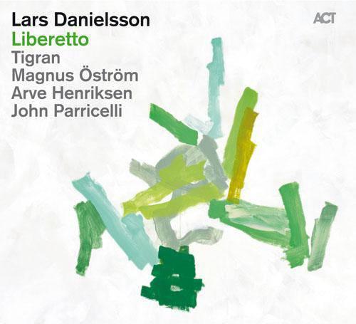 I Migliori Album del 2012 - Pagina 5 Libere10