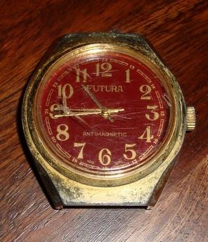 outillage - Un post qui référence les montres de brocante... tome II Dsc00813