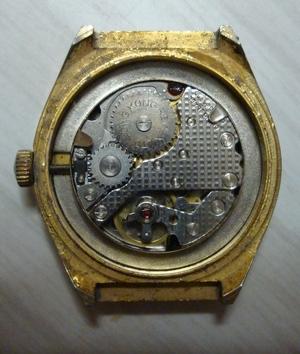 outillage - Un post qui référence les montres de brocante... tome II Dsc00814