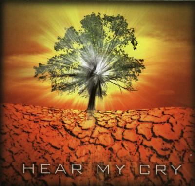 Psalm  61:1-3 Hear10