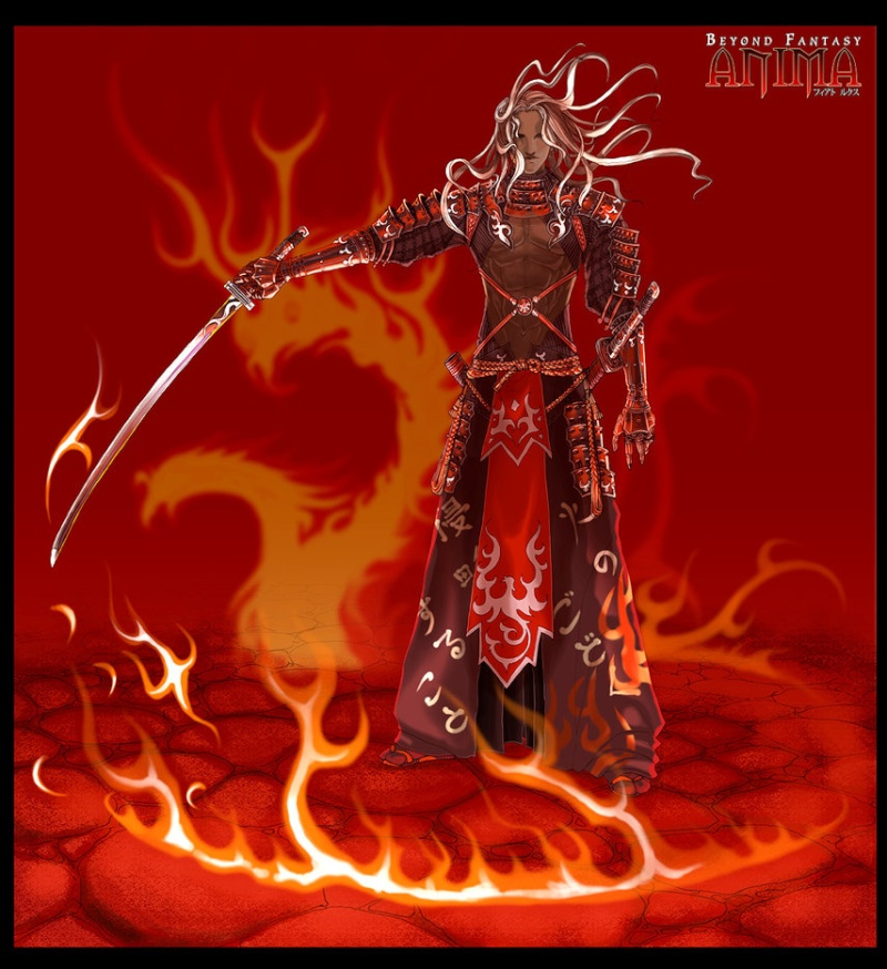 Sword clan  Anima_10