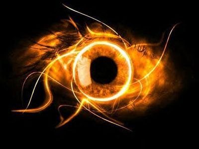 Natsu the Fiend  Eyes-o10