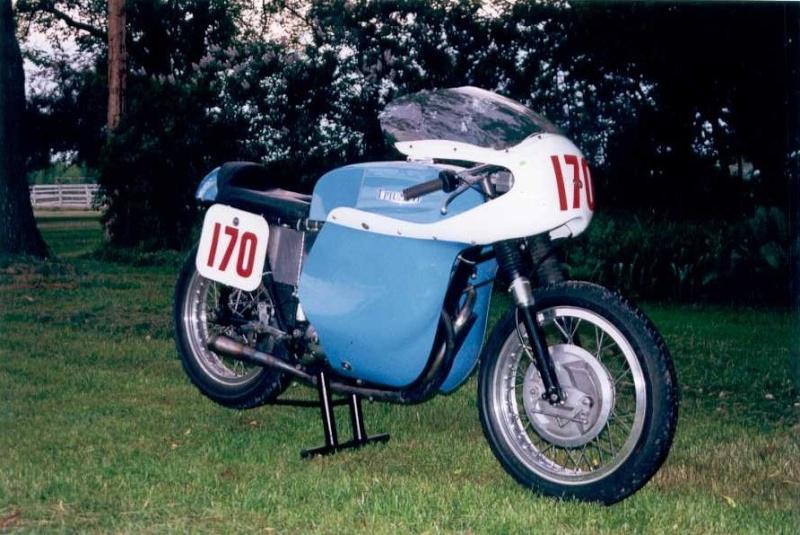 T100 Daytona Replica T100_p12