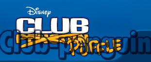 club-penguin - blog Club-p10
