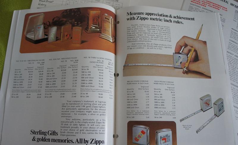Les derniers de Drackou - Page 8 Dsc05217