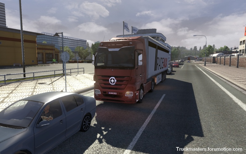 Euro Truck Simulator 2 review Ets2_012