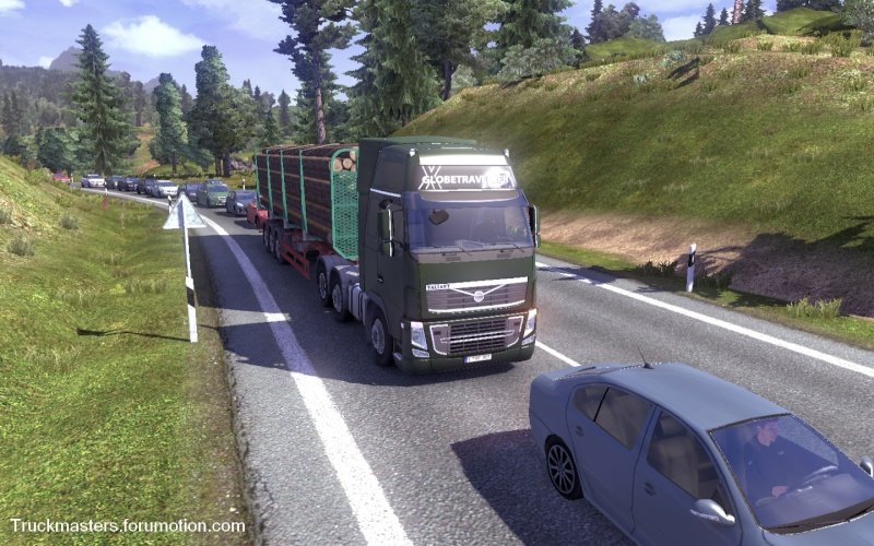 Euro Truck Simulator 2 review Ets2_014