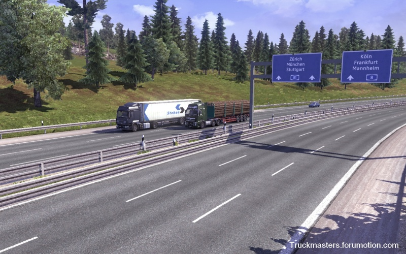Euro Truck Simulator 2 review Ets2_015