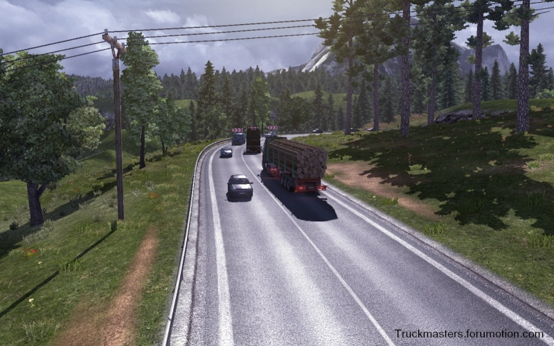 Euro Truck Simulator 2 review Ets2_016