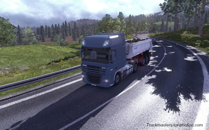 Euro Truck Simulator 2 review Ets2_017