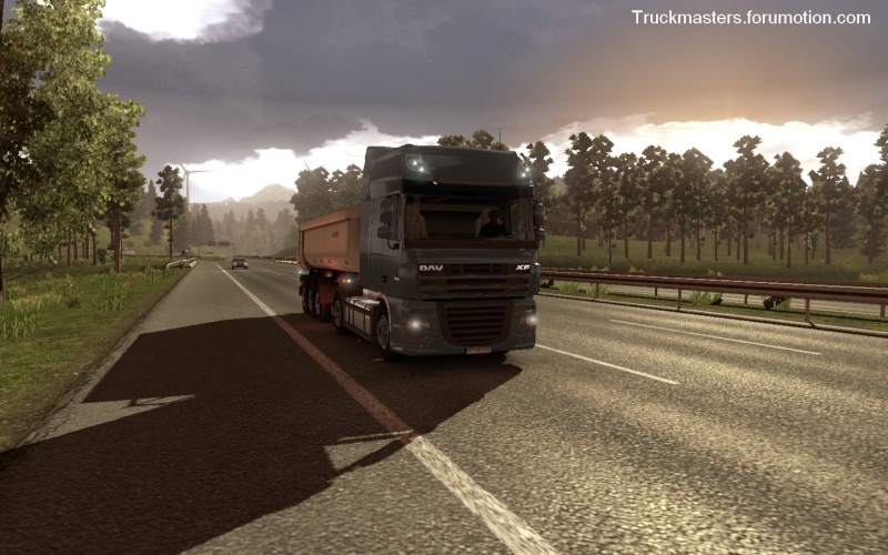 Euro Truck Simulator 2 review Ets2_018