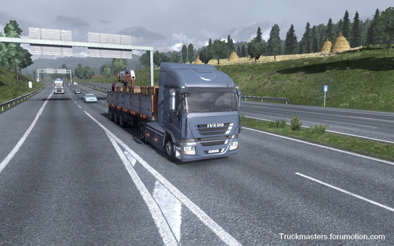Euro Truck Simulator 2 review Ets2_027