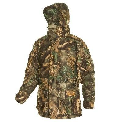 Vos vestes de chasse !  Zoom_a10
