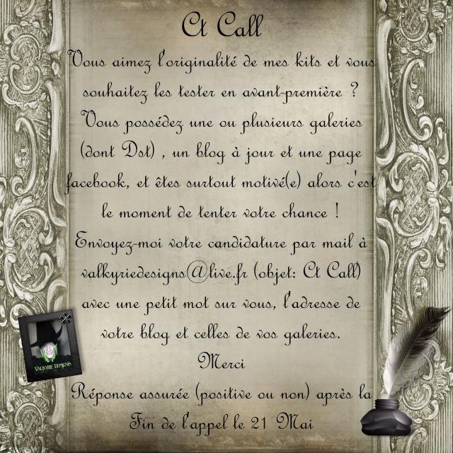 ct call valkyrie ***CLOS*** Ctcall10