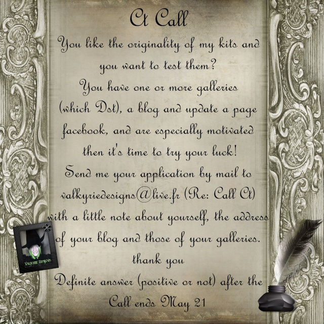 ct call valkyrie ***CLOS*** Ctcall11