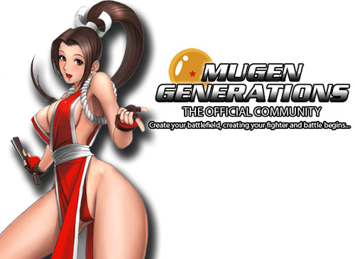 Creacion del NotiMugen Generations Banner15