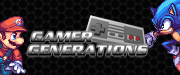 Creacion del NotiMugen Generations Gamer_17