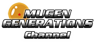 Mugen Generations Channel Mg_cha10