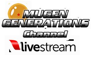MG Channel - Como Transmitir [TUTORIAL] Mg_cha11