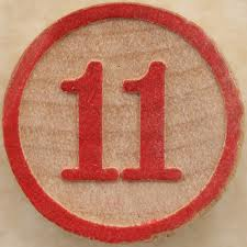 1..2..3, comptons ! 1110
