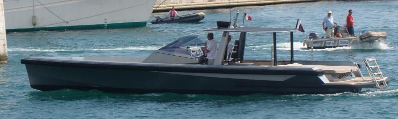 [Vie des ports] Cannes 02810