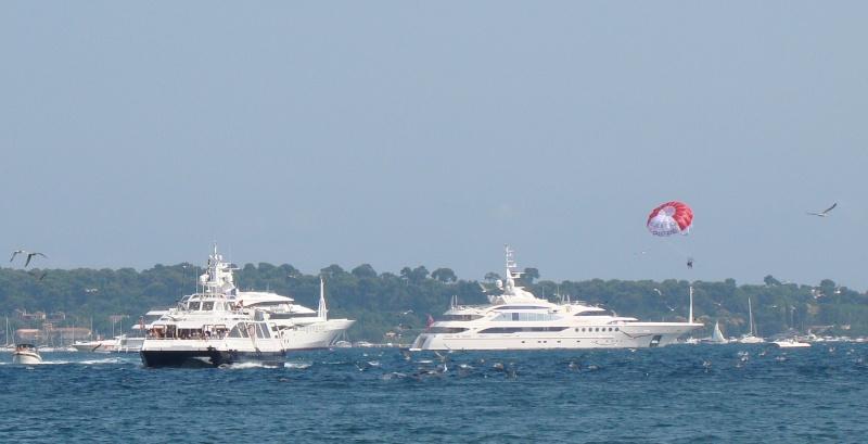 [Vie des ports] Cannes 05310