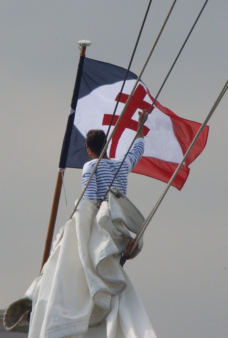 La marine et la Royale 05812