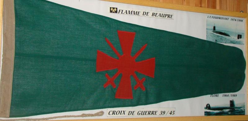 [ Associations anciens Marins ] A.G.A.S.M. Nice Côte d'Azur sect. SM Pégase - Page 5 7_11_010